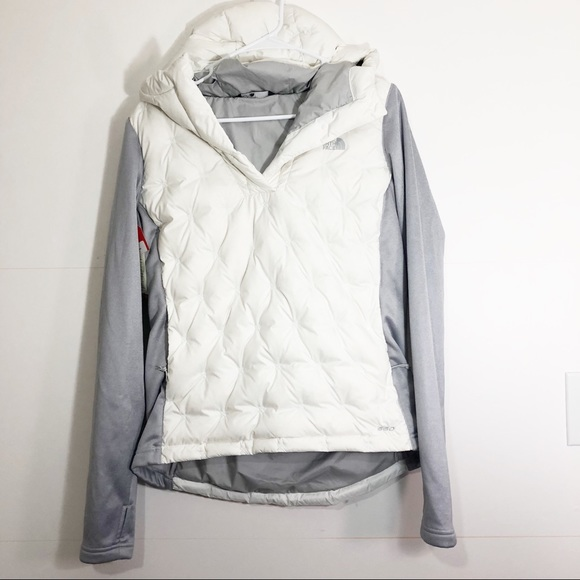 4fd2df000 The North Face Mashup Pullover Hoodie